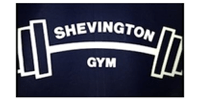 Shevington Gym Sponsors of Shevington Sharks ALRFC