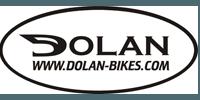 Dolan Bikes logo