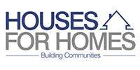 Houses for Homes sponsor Shevington Sharks