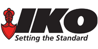 IKO PLC Sponsors of Shevington Sharks ALRFC