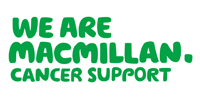 Macmillan Cancer Support Sponsors of Shevington Sharks ALRFC
